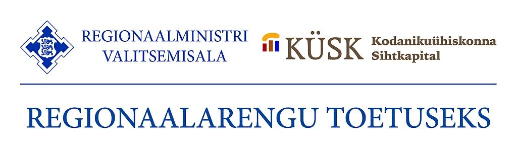 http://www.kysk.ee/failid/File/Kop/kysk-Sisemin_logod-valgel2x1_ver6_1%201024.jpg