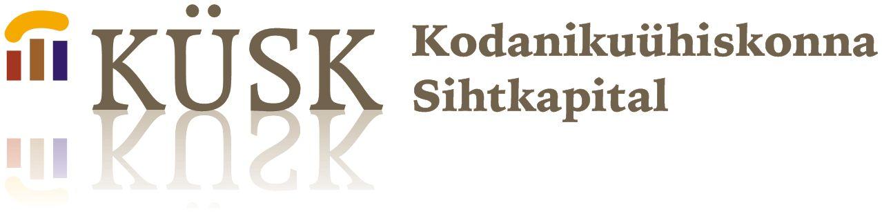 http://www.kysk.ee/failid/File/logo/Kysk_logo.jpg