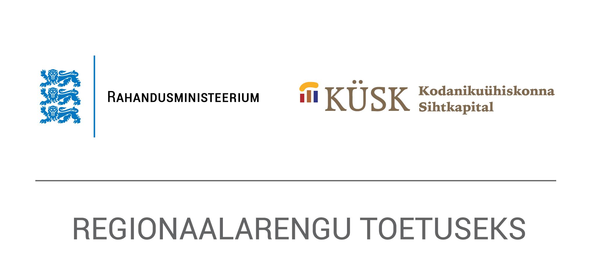 http://www.kysk.ee/failid/Upload/files/Kop/Logod/RM-KYSK_logo_reg_toetuseks-Vektor-suur_sygis2015.jpg